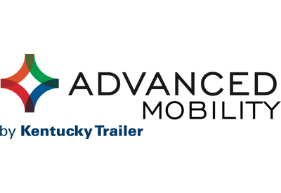 Kentucky Trailer: A Servant Leader Company