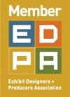 Exhibit Designers Producers Association