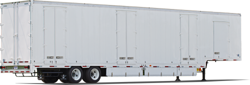 Is Your Trailer Getting The Attention It Needs?