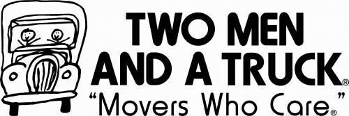 Www Two Men And A Truck Com