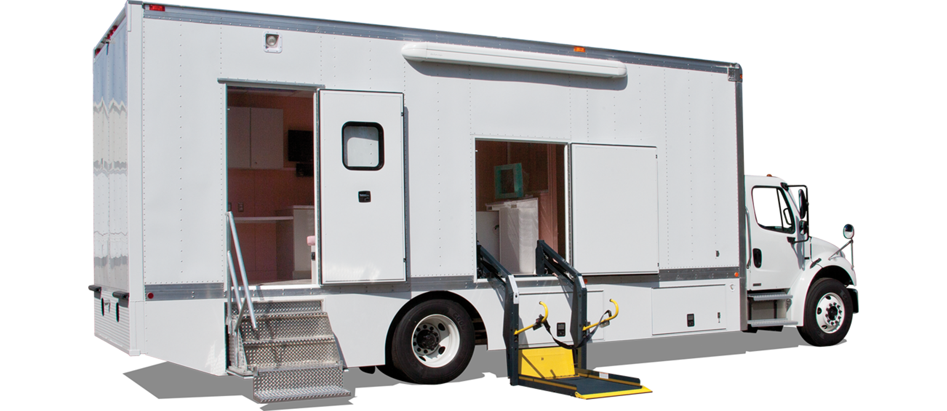we will surely consider and recommend kentucky trailer in supplying trucks and trailers as we have tested it and found very reliable