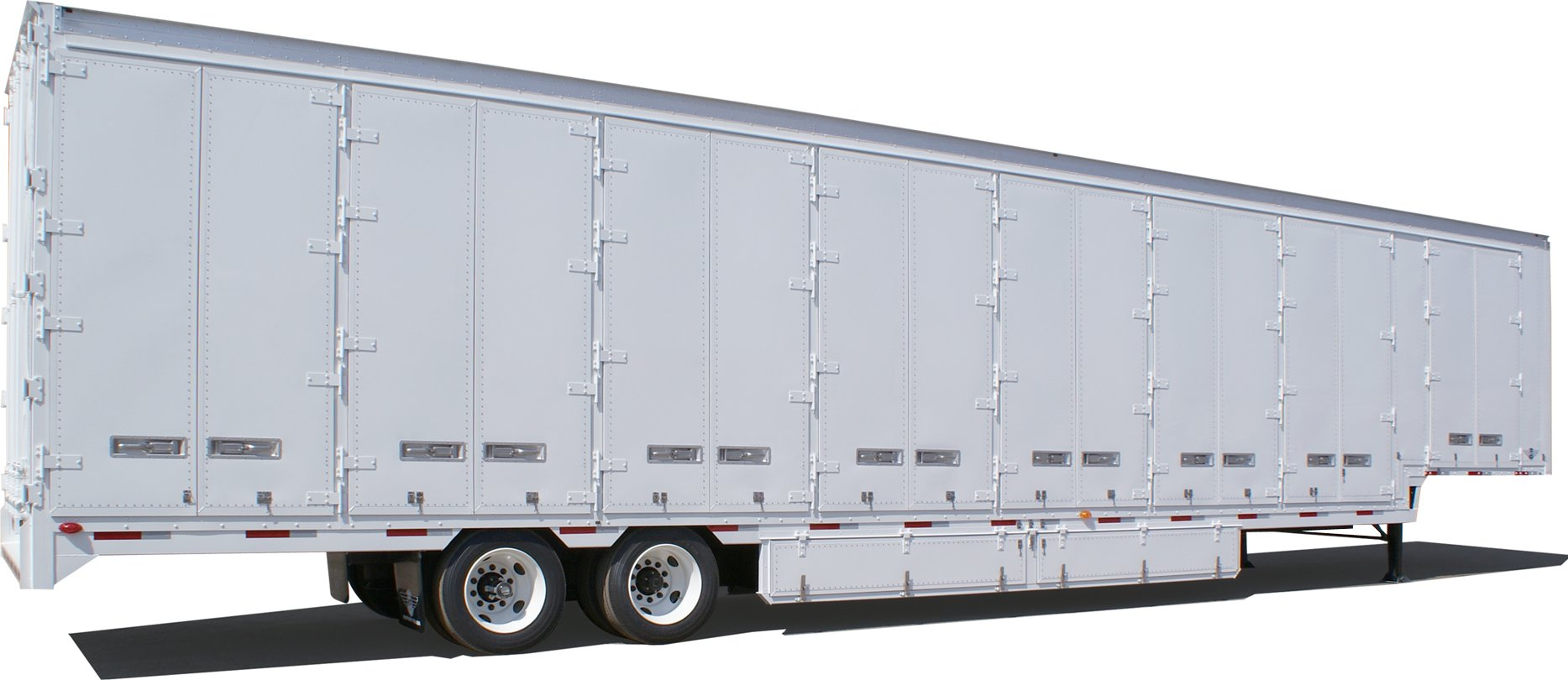 Moving Amp Storage Specialty Trailers Kentucky Trailer
