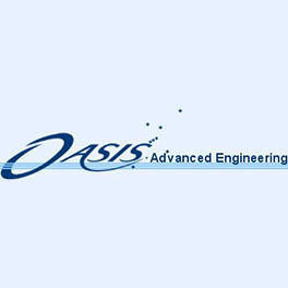 Oasis Advanced Engineering