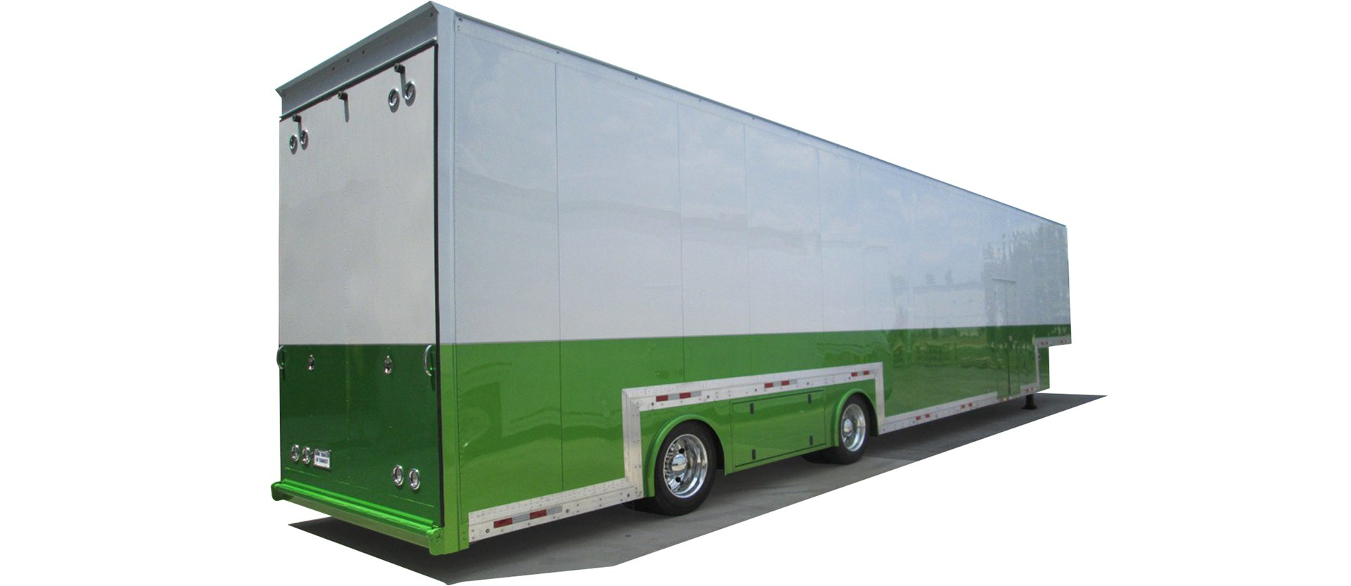 Pro Pulling & Monster Truck | Motorsports | Specialty